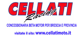 www.cellatimoto.it