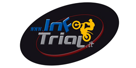 www.infotrial.it