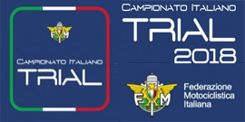 www.italianotrial.it